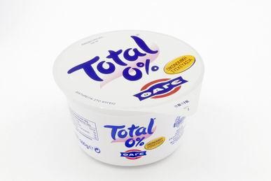 Total - Greek Yoghurt